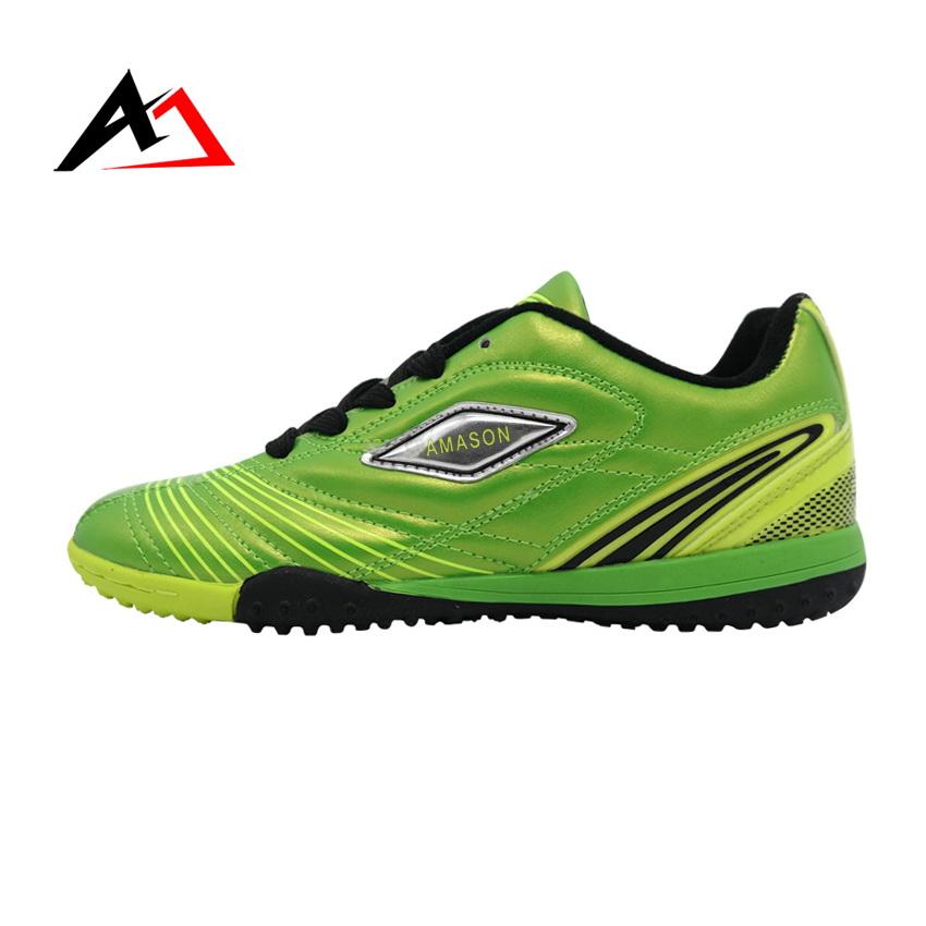 Soccer Sports Football Indoor shoes for men women children