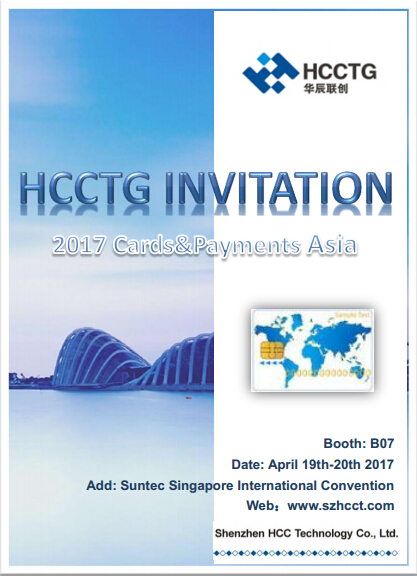 2017 Cards & Payments Asia