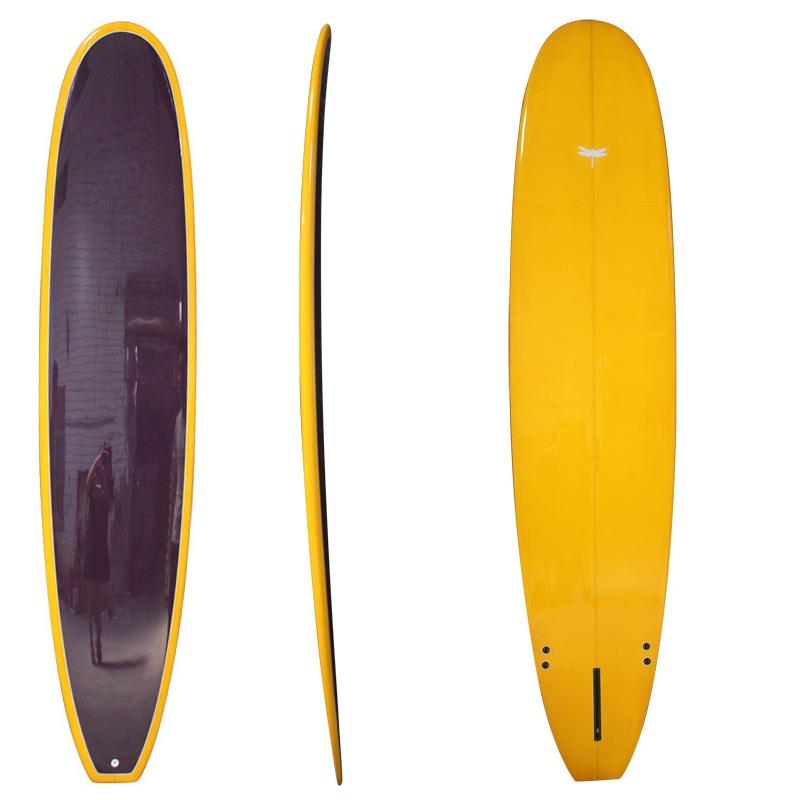 High Quality PU Surfboard
