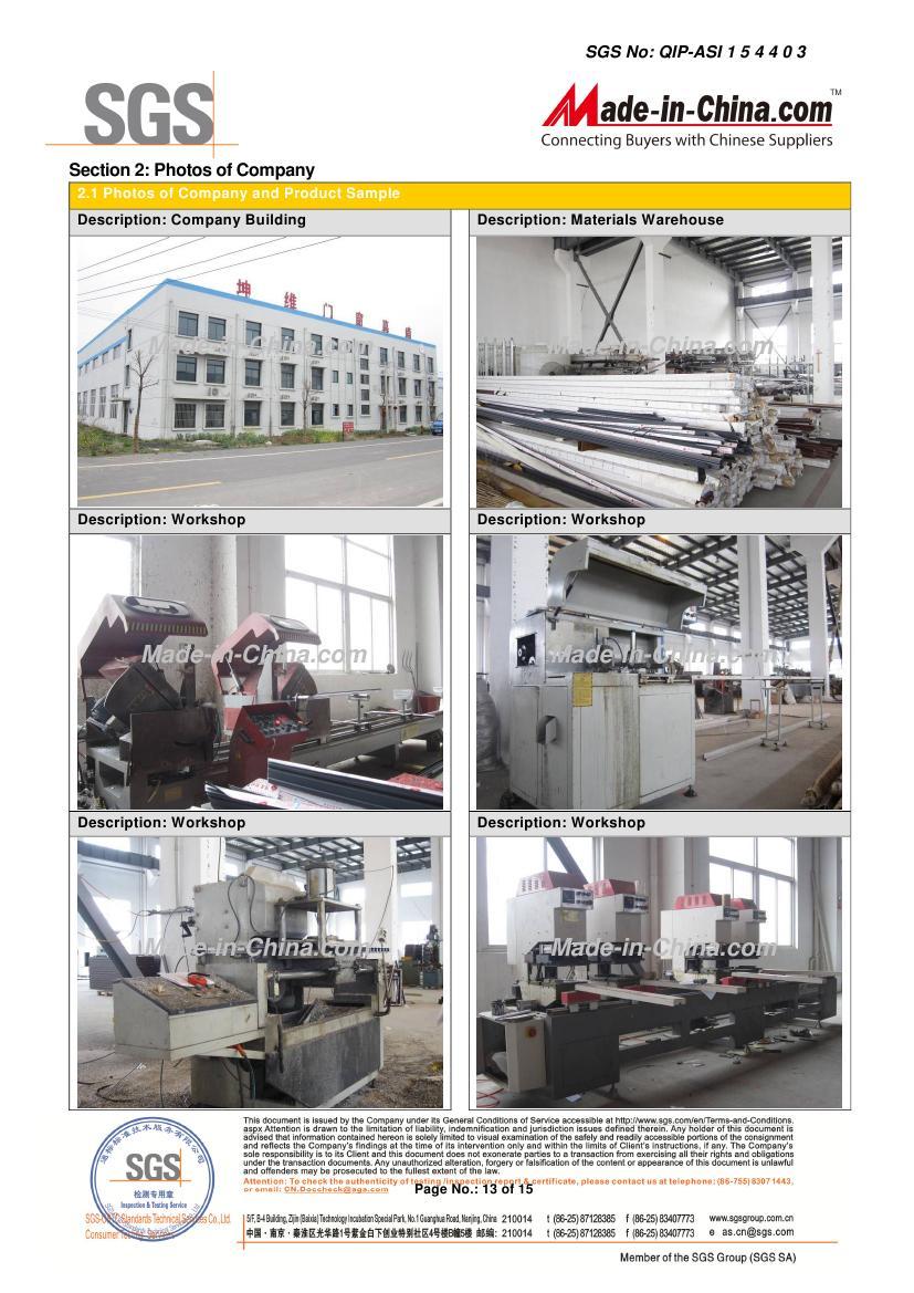 Production Process 2