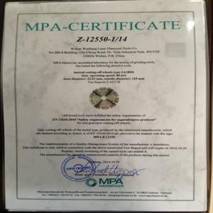 MPA-125-2016-10