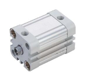 ADN Compact Cylinder