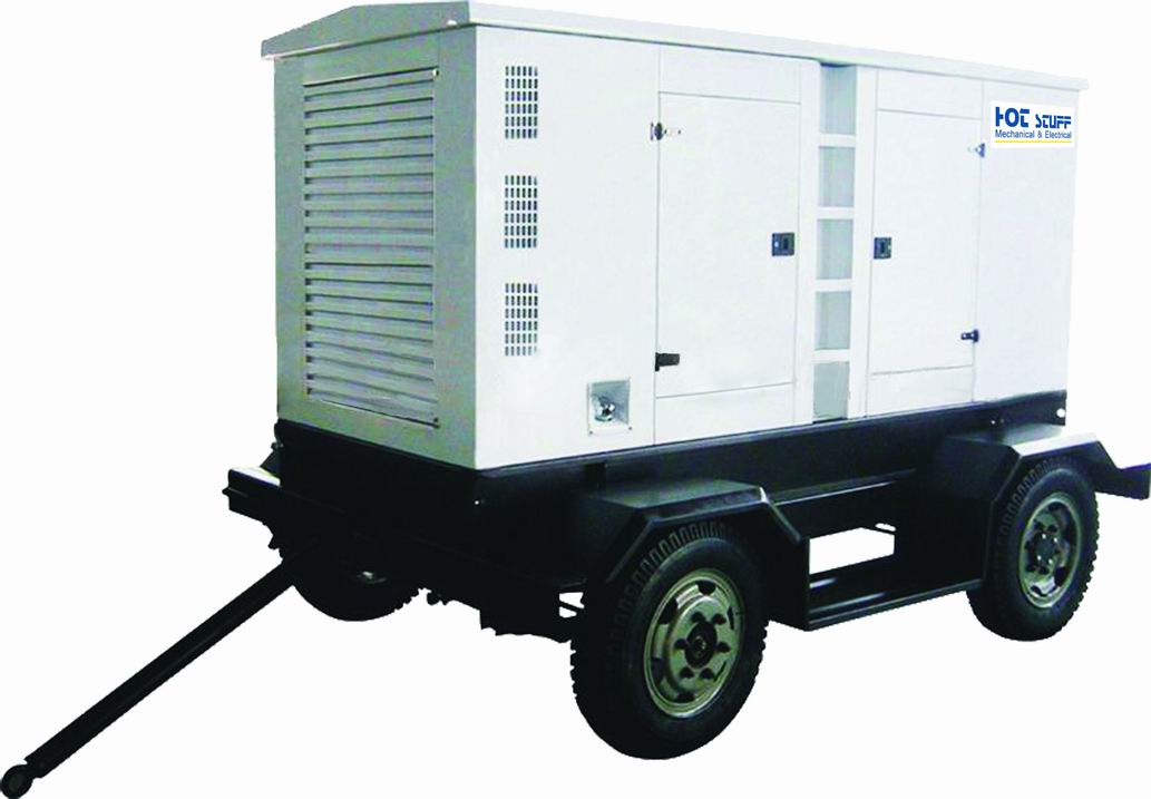 Good Quality ,Low Price Big Generator