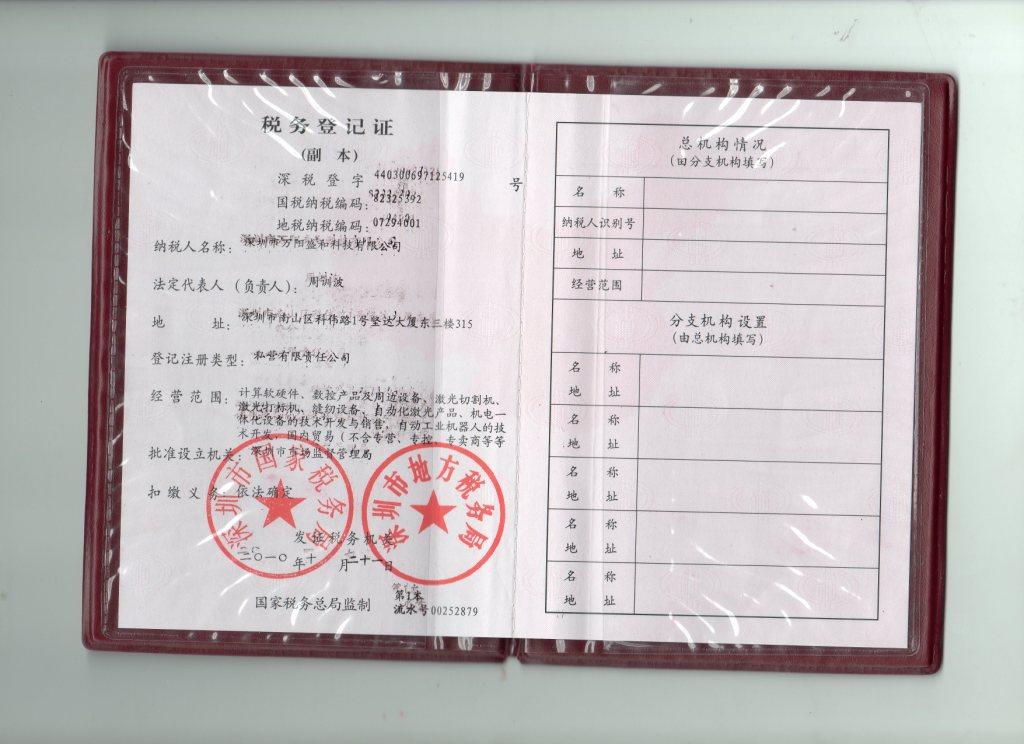 WONYO License