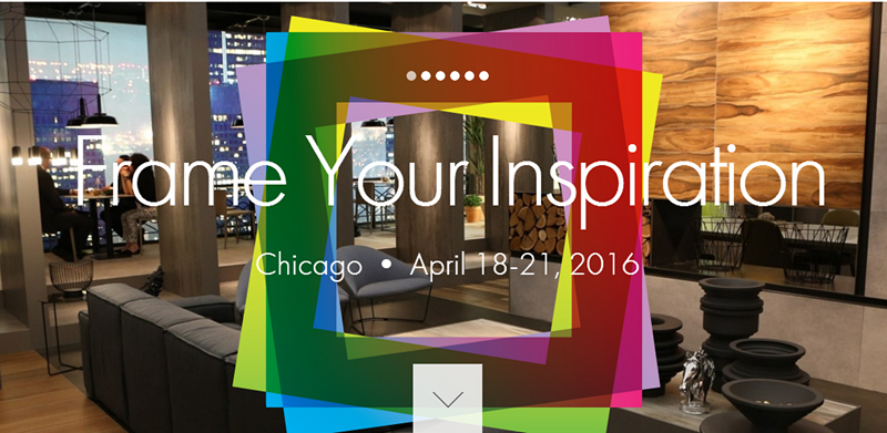 Chicago Coverings'16