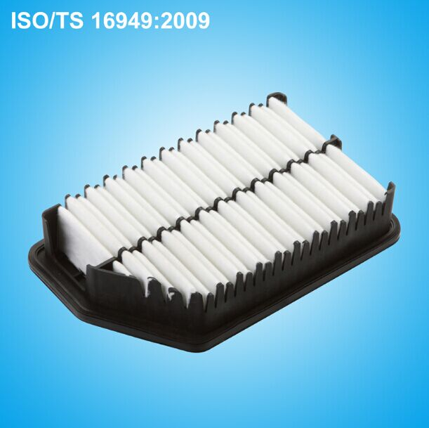 PP Air filter 28113-3X000