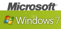 Testing Machine Software Base on Win7 System