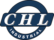 CHL Industrial Development Co., Limited