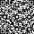 Dongguan Zonso Hardware Technology Co., Ltd.