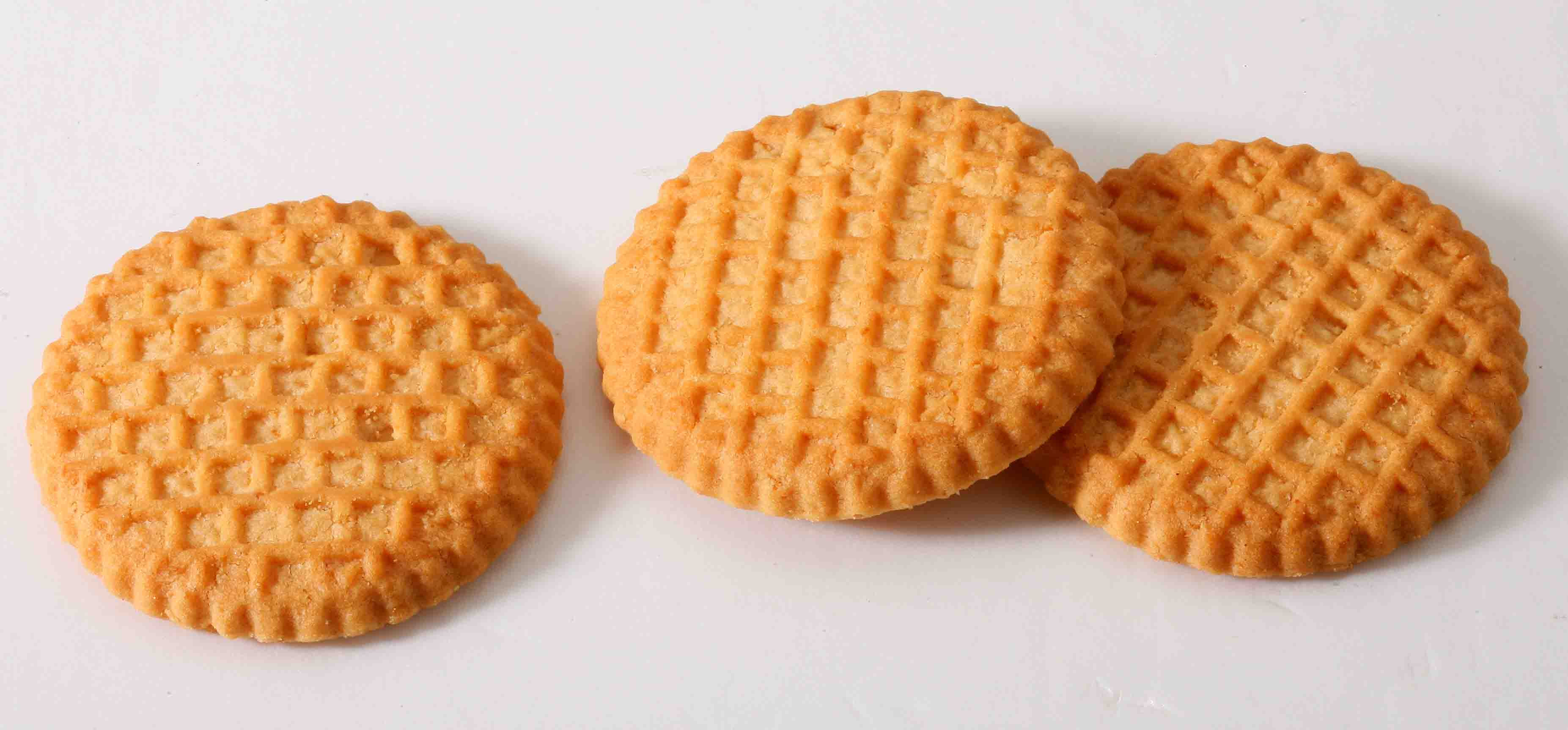 sofe-biscuit