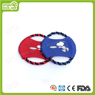 Dog Frisbee Toy, Pet Products, Pet Toy