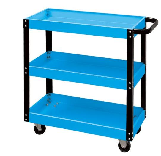 Tool Trolley Roller cabinet
