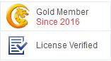Gold Membership Service