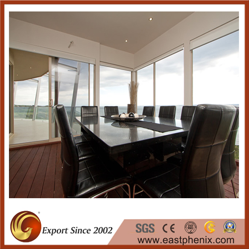 Artificial Stone Office Project