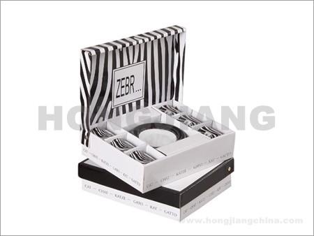 Packing Gift Box -14