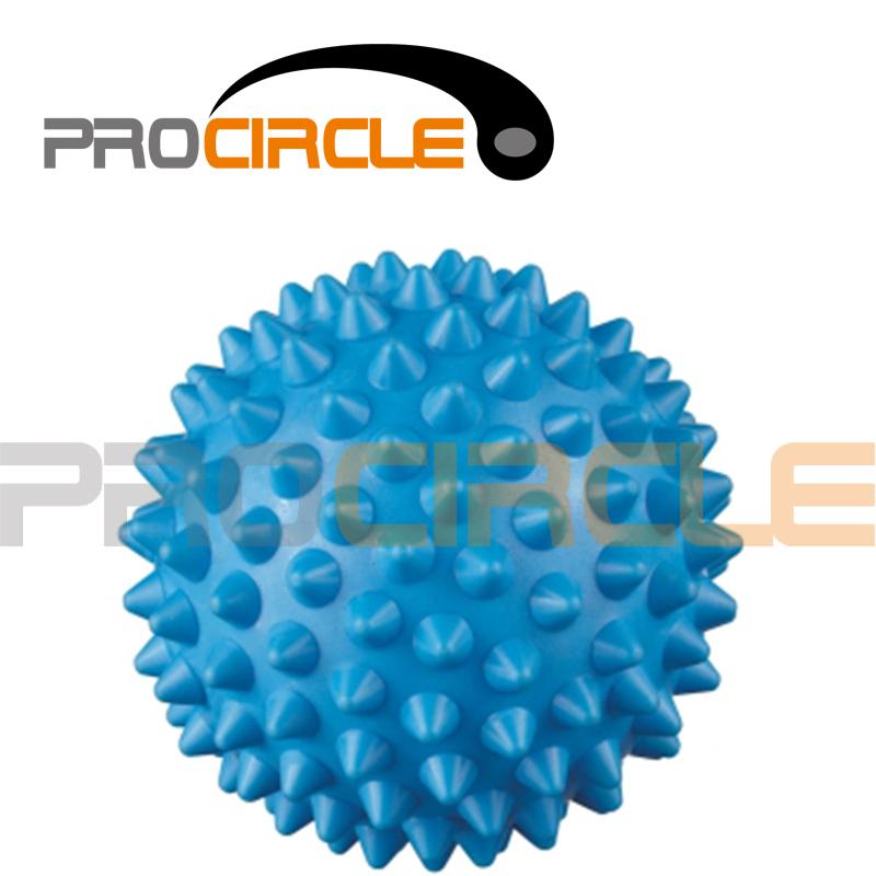 Fitness Spiky Hand Ball Thrive Massage Ball(PC-MS2011-2018)
