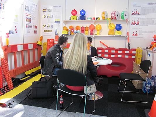 2012 Amsterdam Fair