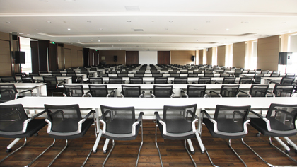 Aeonmed - Training Center / Conference Room