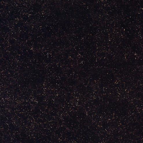 G684-Oriental Black
