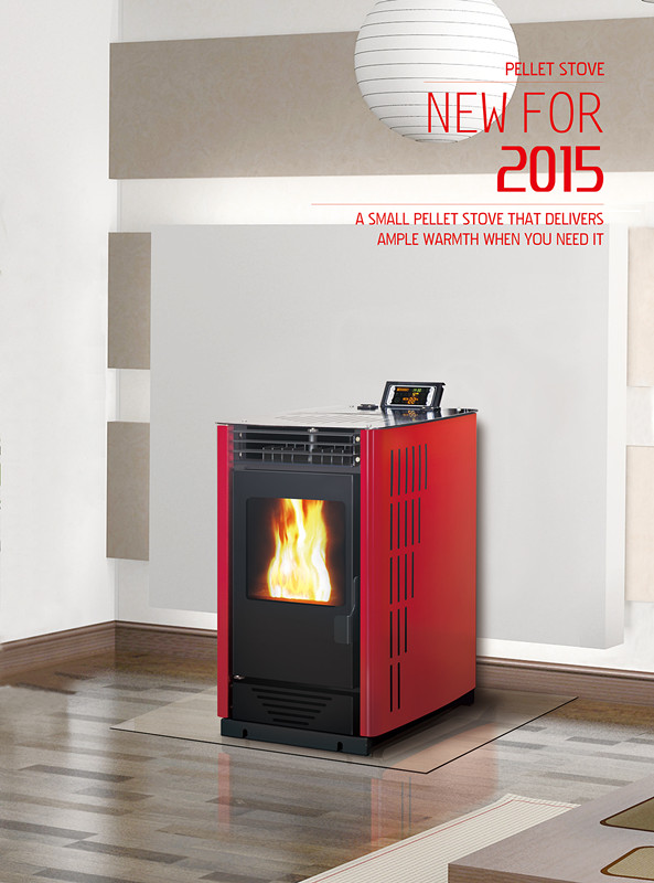 2015 CR-10 New Design Product