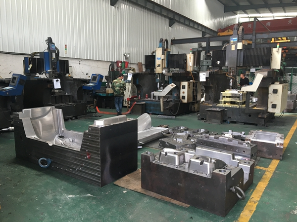 MELEE MOULD FACTORY1