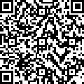 Ningbo YMS Imp & Exp Co., Ltd.