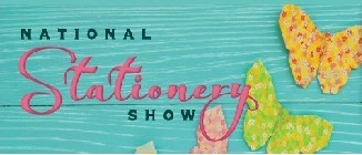 National Stationery Show of New York