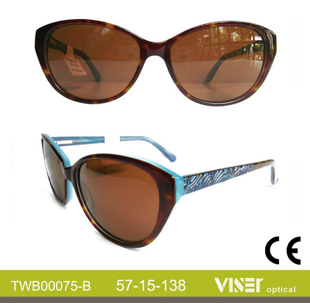 New style 2016 sunglasses