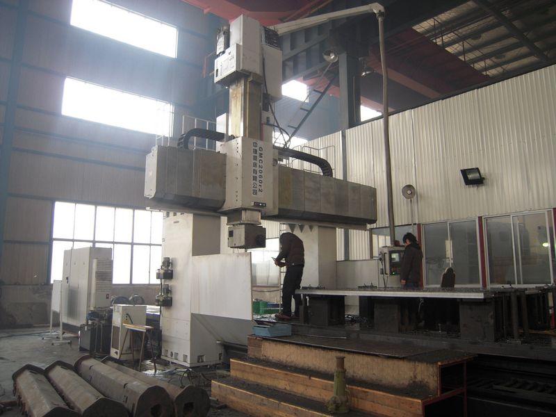 Facility (10)
