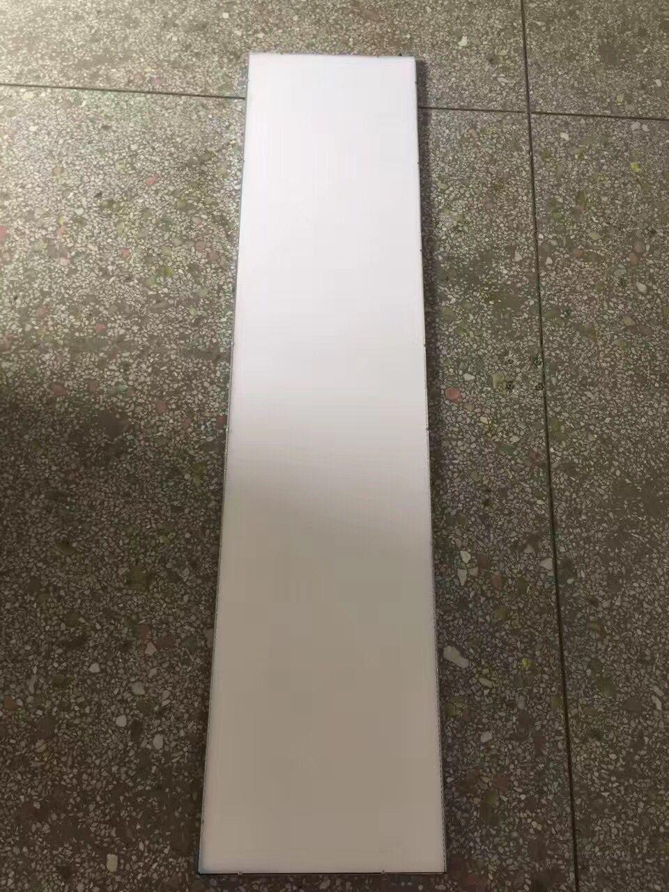 No Border Panel Light 300*600*8mm