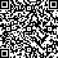 Sino Flag Furniture Co., Ltd.