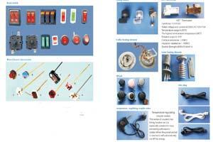 2012 Zuchex-International Housewares& Electrical Appliances,Turkey