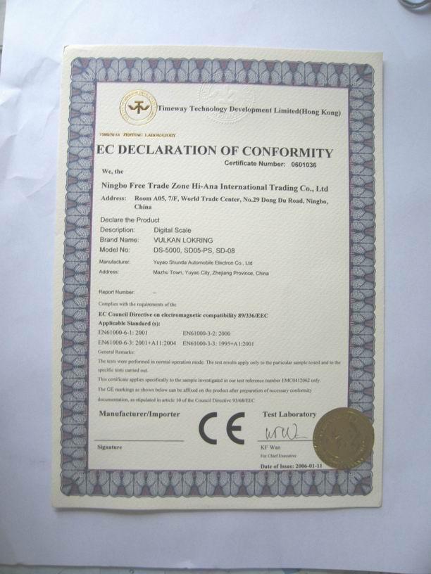 CE (SD05-SD08)
