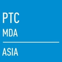Power Transmission and Control Asia 2015
