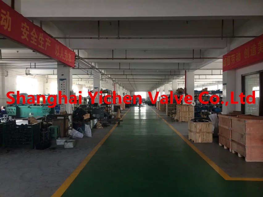 valve workshop2