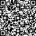 Wenzhou Allwell Machinery Share Co., Ltd.