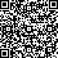 Beijing Carcare Technology Co., Ltd.