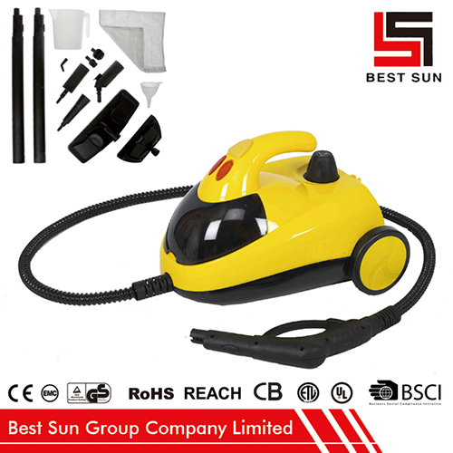 High Pressure Steam Cleaner/ Home Cleaning Tool