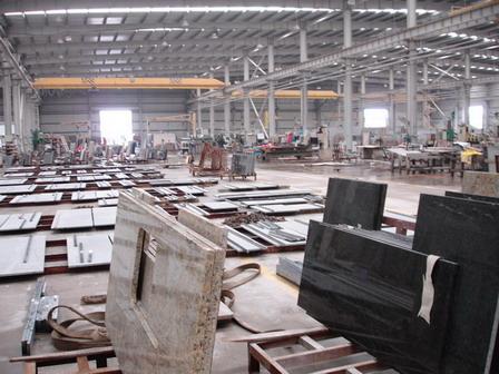 Tops Factory