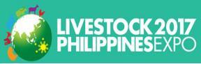 LIVESTOCK 2017 PHILIPPINES EXPO