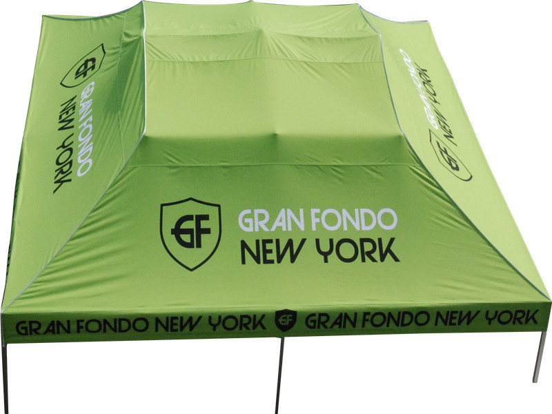 Hexogen Portable Canopy Tent for Outdoor Activity