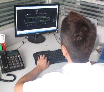 Technicist Research