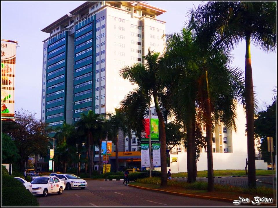 Avalon Residential Condominium, Philipine