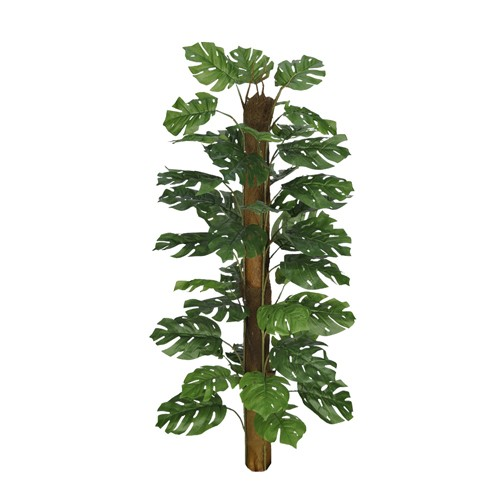 best selling artificial plants of Monstera