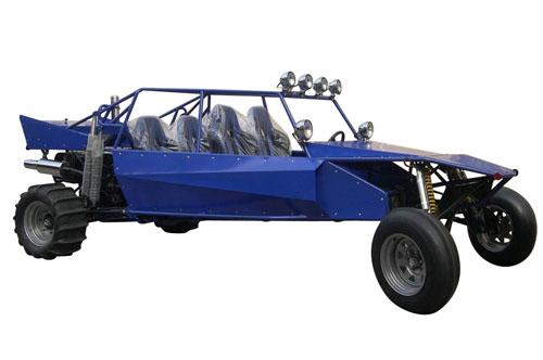 Sand Buggy (VST-2013GK-4S)