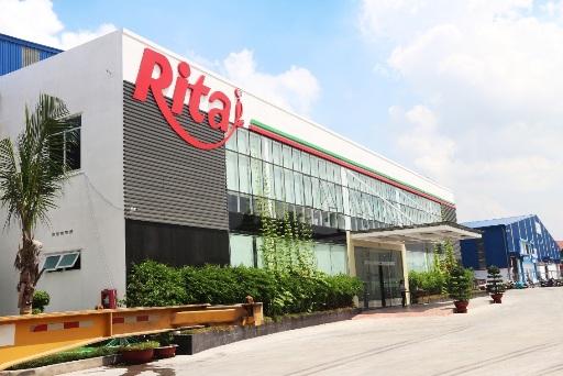 Rita food & Drink Co., LTD