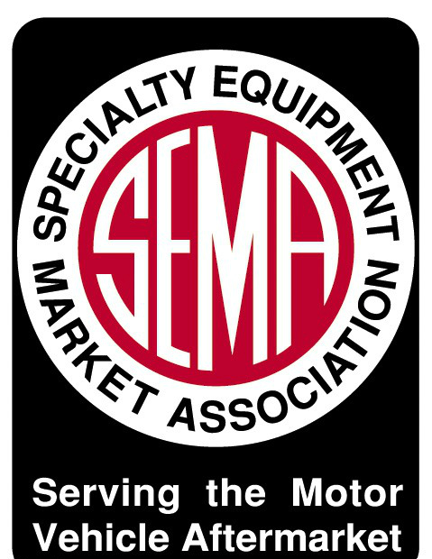 SEMA Membership
