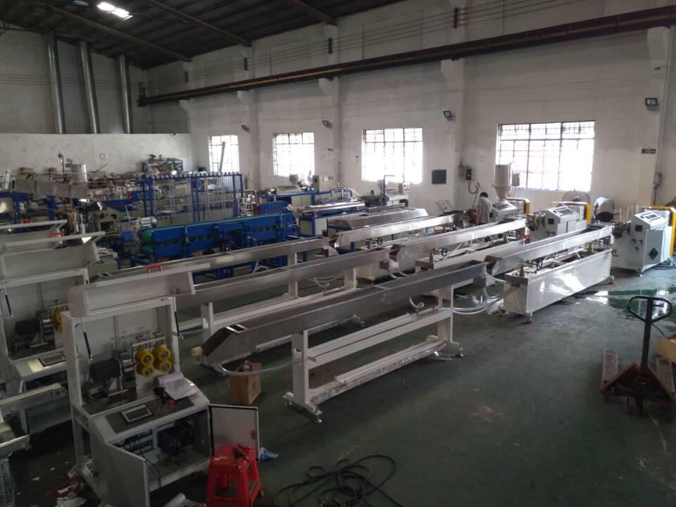 Factory 9