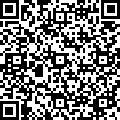 Henan Dazhang Filter Equipment Co., Ltd.