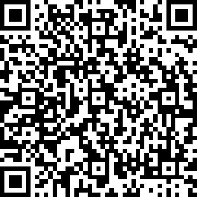 Scan to get in touch